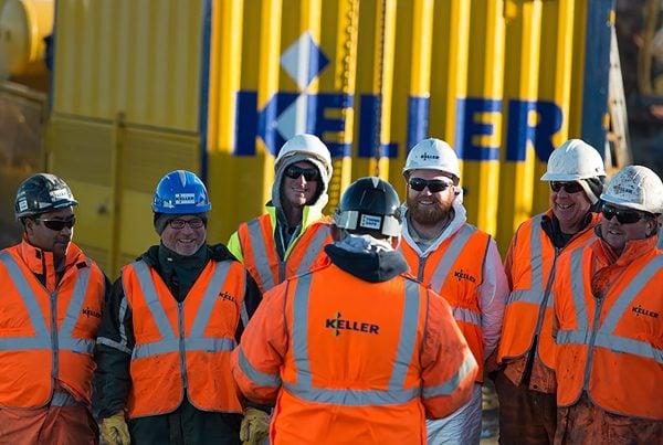 Keller_UK