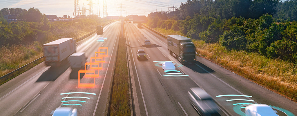 Better training essential to make ADAS a safety benefit and not a potential hazard