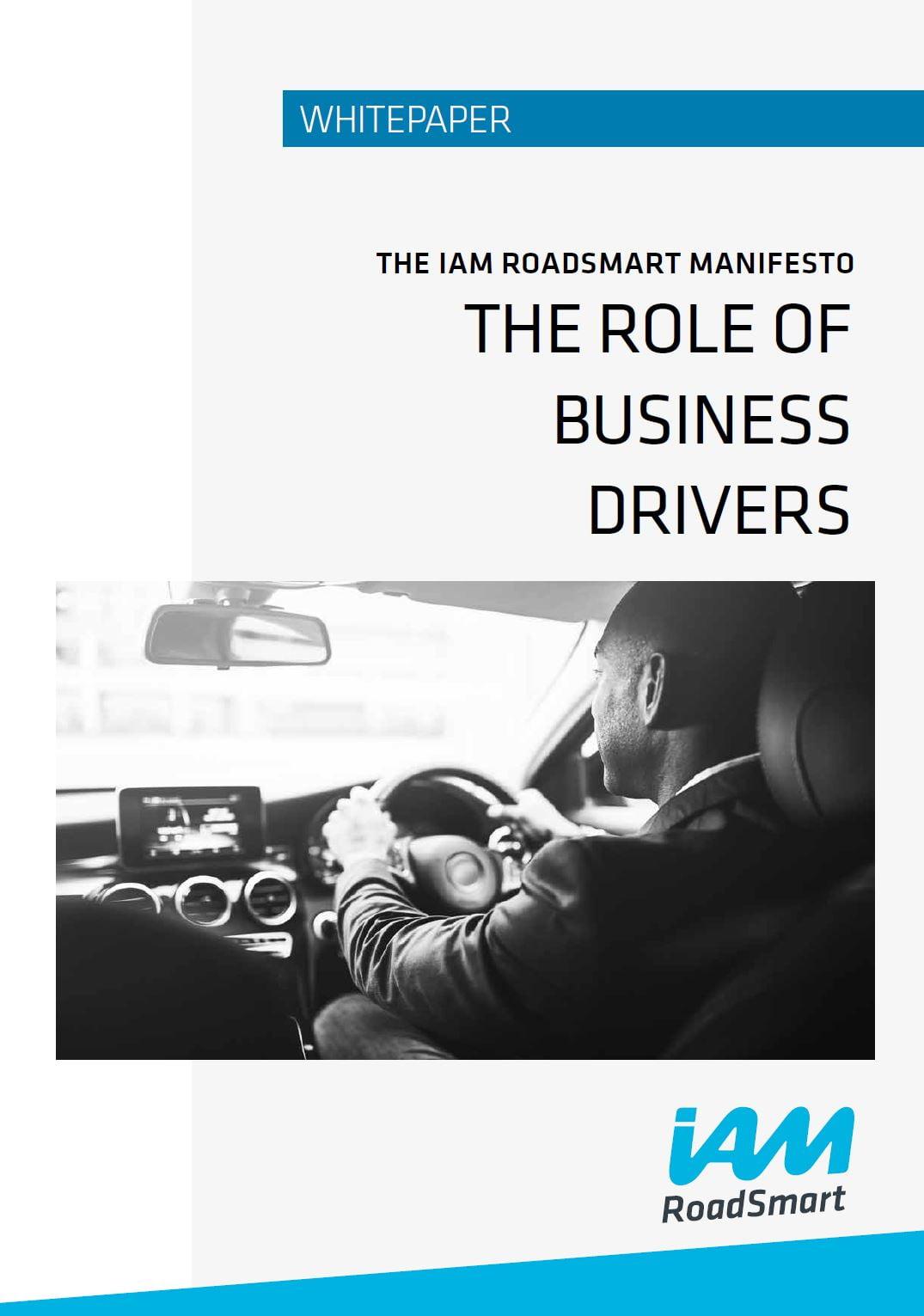 Manifesto Whitepaper Cover