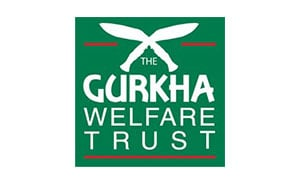 gurkha-welfare