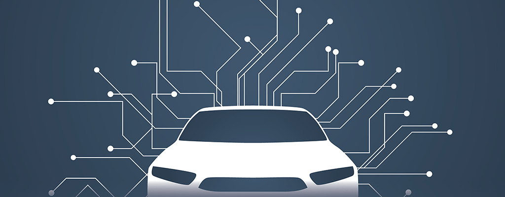 Are telematics the solution for improving driver behaviour?