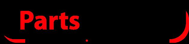 The Parts Alliance logo